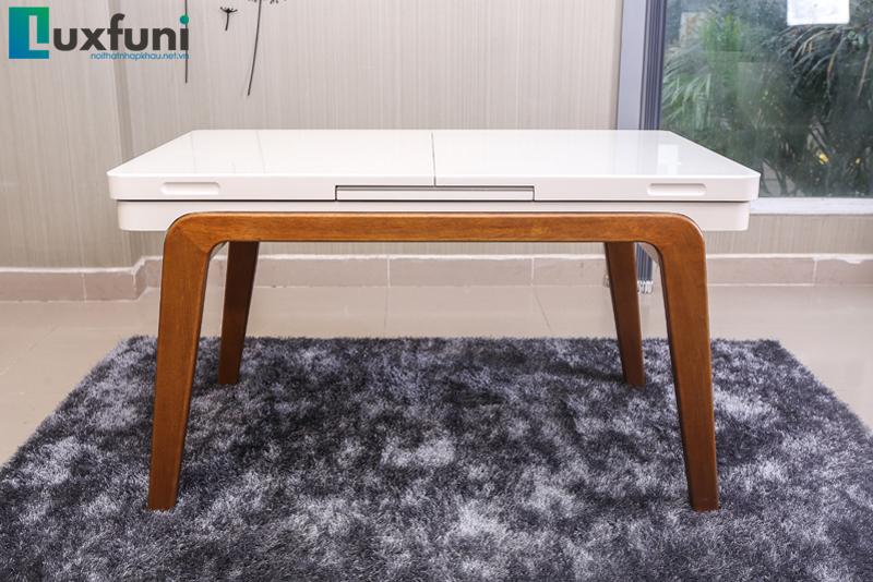 ban-an-thong-minh-T1358