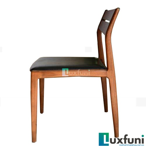 Ghế Vega S.Chair