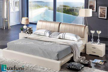Giường ngủ A3308L