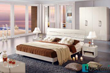 Thumb giường ngủ A3311L