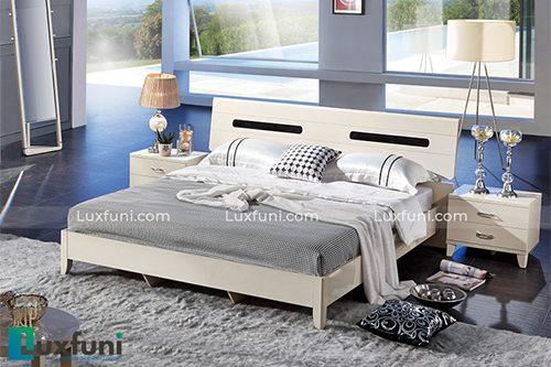 Giường ngủ A3313L