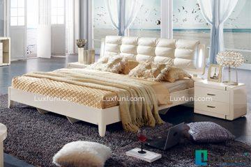 Thumb giường ngủ A3316
