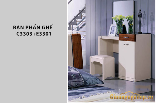 ban-phan-ke-trang-tri-C3303 (1)