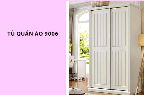 tu-ao-9006 (1)
