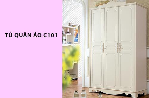 tu-ao-C101 (1)