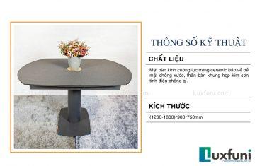 ban-an-thong-minh-2417-1.thongsokythuat