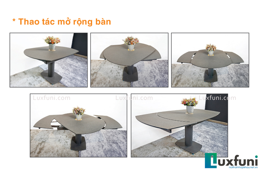 ban-an-thong-minh-2417-thaotac3