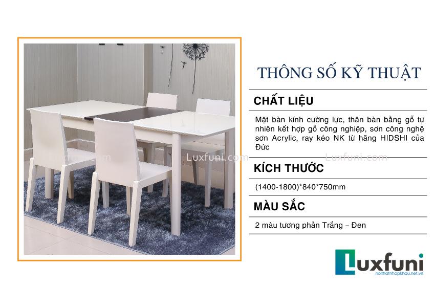 ban-an-thong-minh-4n015-anh1-thongsokythuat