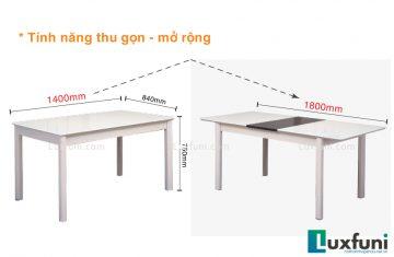 ban-an-thong-minh-4n015-anh2-tinhnang