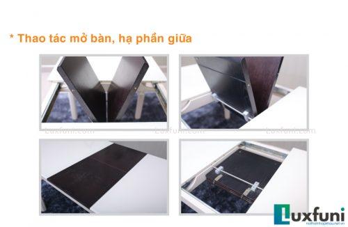 ban-an-thong-minh-4n015-anh3-thaotac