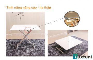 n-an-thong-minh-B2166-tinhnang2