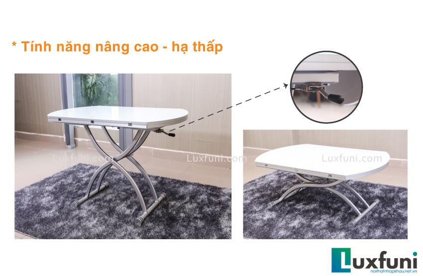 ban-an-thong-minh-B2252-anh3-tinhnang2