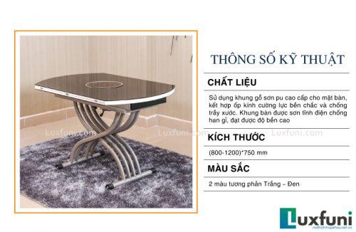 ban-an-thong-minh-ST03-thongsokythuat-anh1