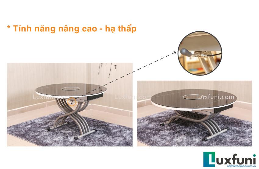 ban-an-thong-minh-ST03-tinhnang2-anh3