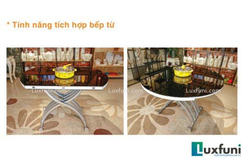 ban-an-thong-minh-ST03-tinhnang3-anh4