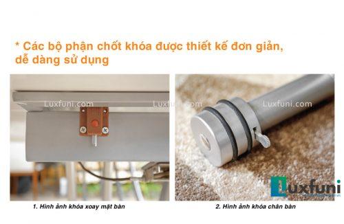 ban-an-thong-minh-ST03-tinhnang4-anh5