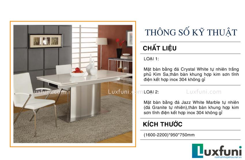 ban-an-thong-minh-T809-1.thongsokythuat