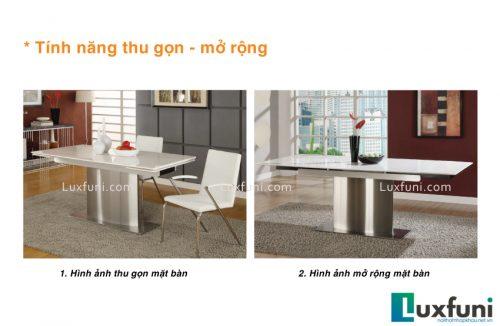 ban-an-thong-minh-T809-2.tinhnang1