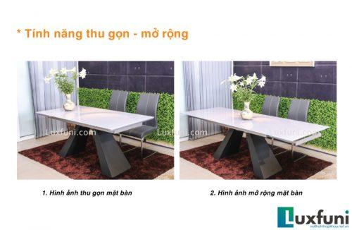 ban-an-thong-minh-ST839-2.tinhnang1