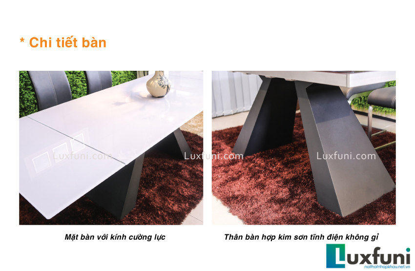 ban-an-thong-minh-ST839-3.chitietban