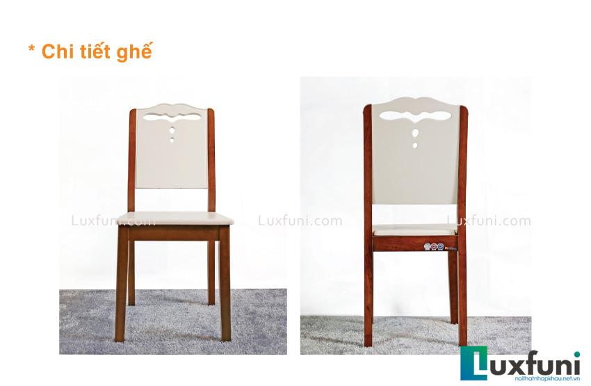 ghe-phoi-hop-ban-an-A1916-chitietghe