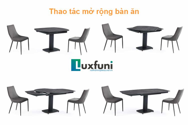 ban-an-thong-minh-b2417-5