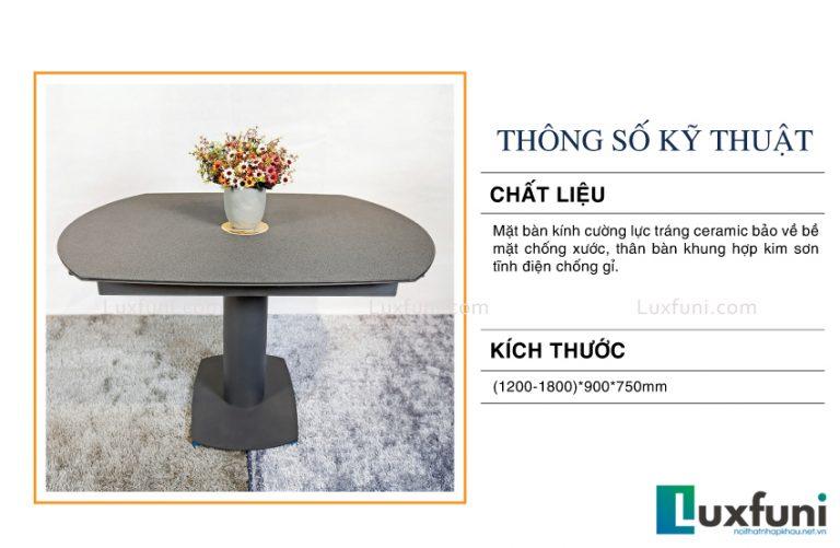 ban-an-thong-minh-voi-mat-ban-chong-xuoc-hoan-hao-1