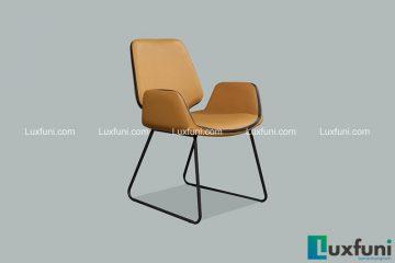 Ghế ăn D111 (2 phiên bản có tay - không tay)-7