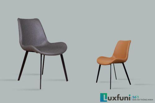 Bộ bàn ăn hiện đại UK T261 (kèm 4 ghế)-10