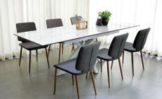 Có nên lựa chọn bàn ăn mở rộng cho căn hộ cao cấp-09