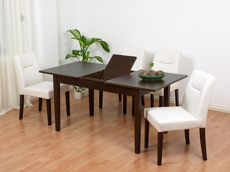 Đánh giá bàn ăn thông minh gỗ tự nhiên và nhân tạo-04