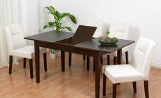 Đánh giá bàn ăn thông minh gỗ tự nhiên và nhân tạo-05