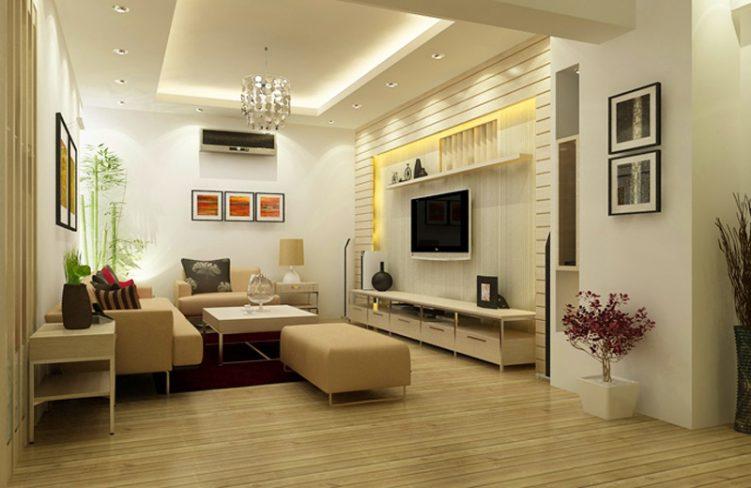 5 Sai lầm cần tránh khi mua nội thất phòng khách-2