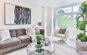 5 Sai lầm cần tránh khi mua nội thất phòng khách