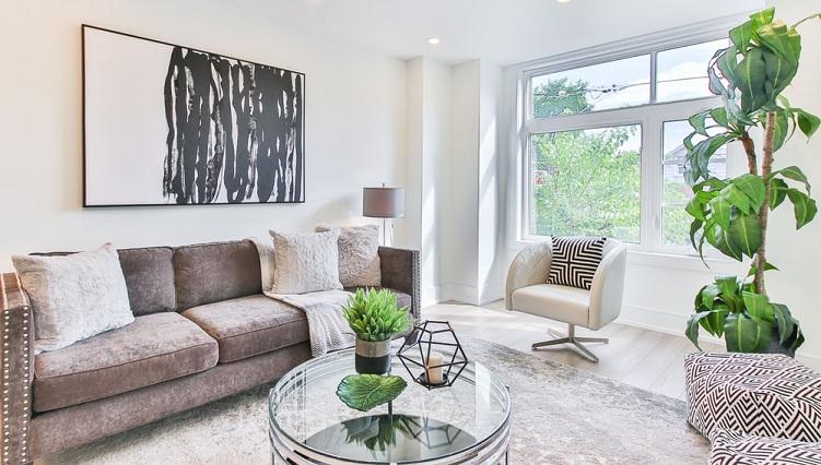 5 Sai lầm cần tránh khi mua nội thất phòng khách-3