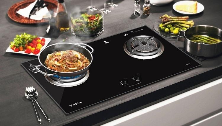 7 sai lầm cần tránh khi sử dụng bếp từ-1