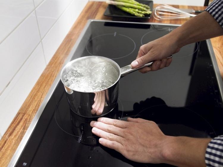 7 sai lầm cần tránh khi sử dụng bếp từ-3