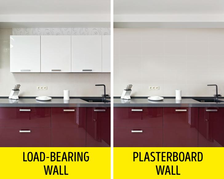 9 lỗi thiết kế phòng bếp dễ mắc phải-2