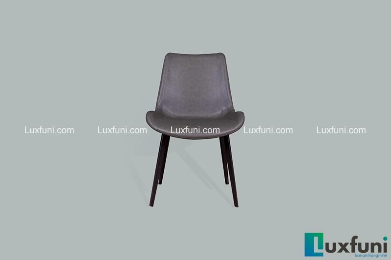 Ghế ăn D112 phong cách tối giản-5