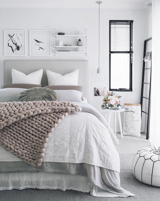 Gợi ý thiết kế nội thất theo các tông màu Pastel dịu dàng-13