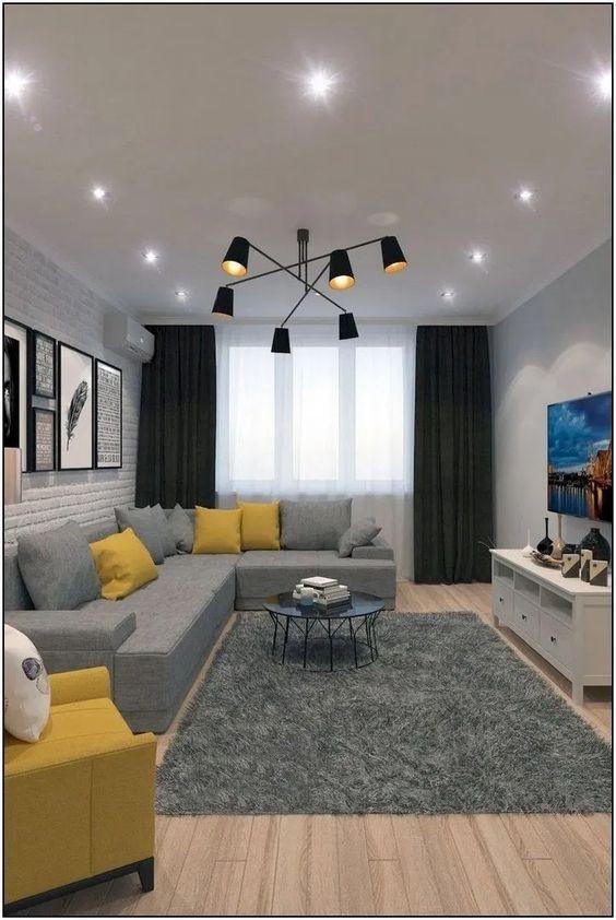 Gợi ý thiết kế nội thất theo các tông màu Pastel dịu dàng-14