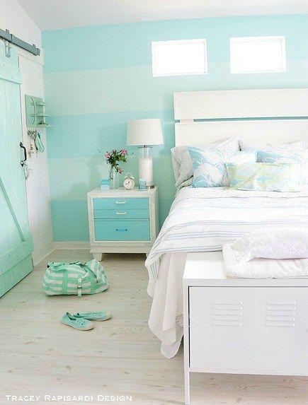 Gợi ý thiết kế nội thất theo các tông màu Pastel dịu dàng-5