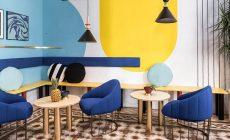 Khám phá 4 phong cách thiết kế nội thất đầy màu sắc năm 2020-0