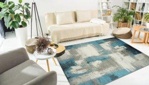 Kinh nghiệm chọn thảm trải sàn phòng khách thêm ấm cúng-0
