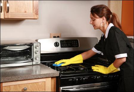 Mẹo khử mùi hôi nhà bếp hiệu quả-2
