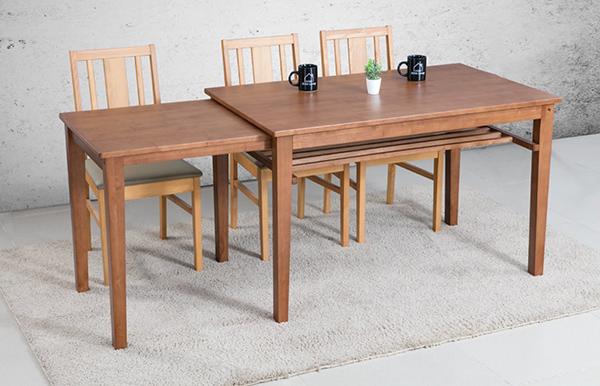 """""""Hô biến"""" không gian bếp từ những phụ kiện bàn ăn thông minh-1"""