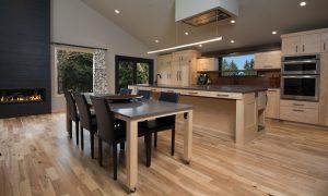"""""""Hô biến"""" không gian bếp từ những phụ kiện bàn ăn thông minh-11"""