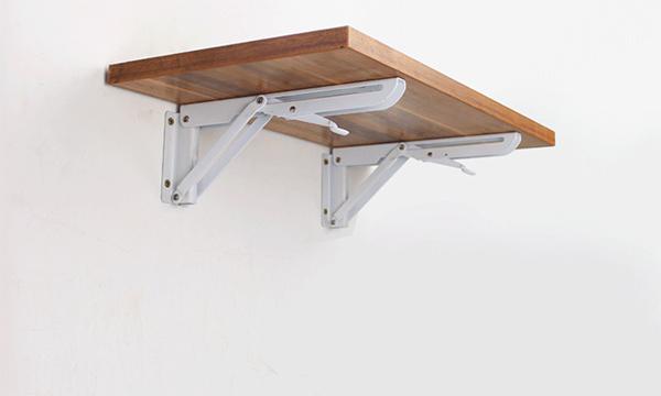 """""""Hô biến"""" không gian bếp từ những phụ kiện bàn ăn thông minh-5"""