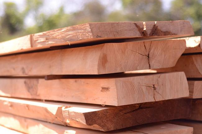 """Mẫu bàn ăn đẹp tại Hà Nội bằng gỗ tự nhiên """"vạn người mê""""-11"""