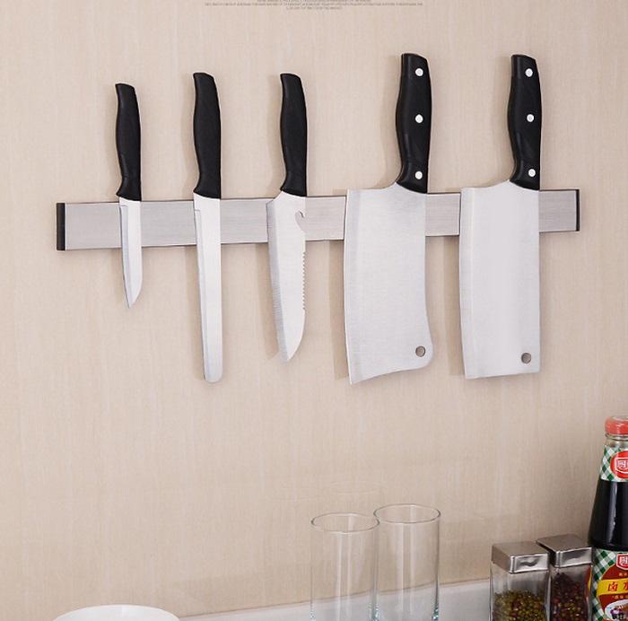 Cách sắp xếp nhà bếp gọn gàng, sạch sẽ, khoa học nhất-7